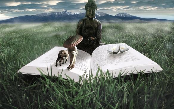 utopian soul