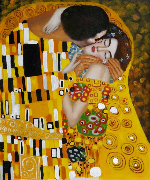 the-kiss-by-gustav-klimt-osa211