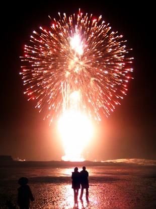 millennium-dublin-fireworks-310x415