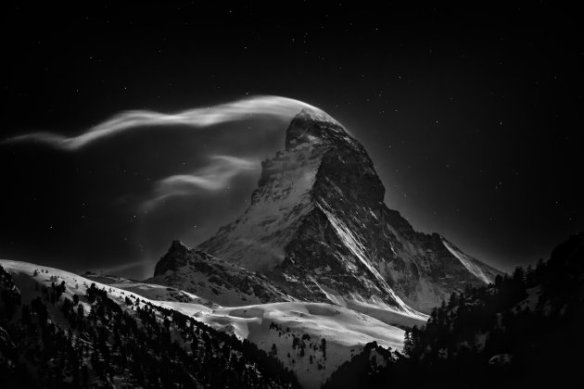 the-matterhorn-night-clouds-2-from-the-matterhorn-series-2012-10-13_162378_places-jpg-630x420